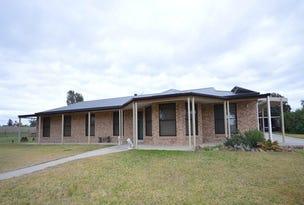 51 Hartley Street, Cowra, NSW 2794
