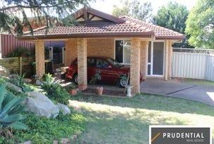 14 Chalcedony Street, Eagle Vale, NSW 2558