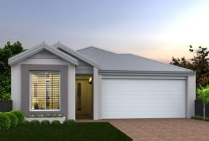 Lot 1085 Olympus Way, Brabham, WA 6055