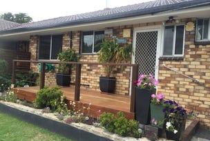 1/50 O'connor Rd, Armidale, NSW 2350