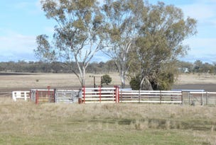 Lot 2771 Drews Road, Linthorpe, Qld 4356