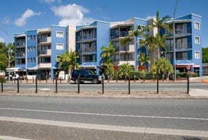 Unit 49 Portobello,  Beerburrum Street, Dicky Beach, Qld 4551