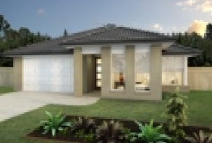 Lot 4853 Lucia Crest, Cameron Park, NSW 2285