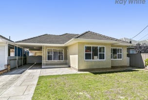 21 Barker Avenue, South Plympton, SA 5038