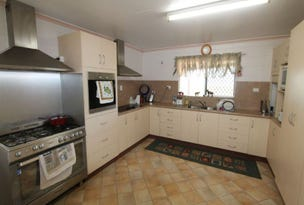 172 Gardner Road, Home Hill, Qld 4806