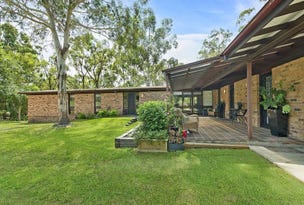 16 Campbell Road, Kenthurst, NSW 2156