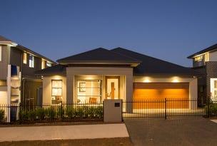Lot 8297 Spitzer Street, Gregory Hills, NSW 2557