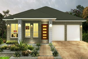 Lot 324 The Cascades, Silverdale, NSW 2752