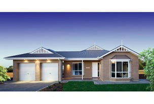 Lot 136 Hanson Street, Freeling, SA 5372