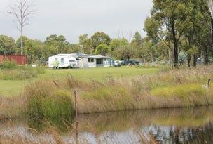 Lot 21 Wellington Vale Rd, Torrington, NSW 2371
