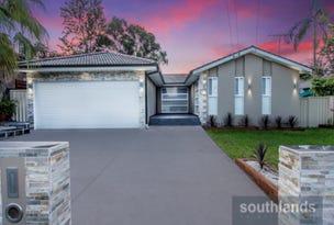 13 Bunyarra Drive, Emu Plains, NSW 2750