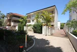 13/35 Mill Point Rd, South Perth, WA 6151