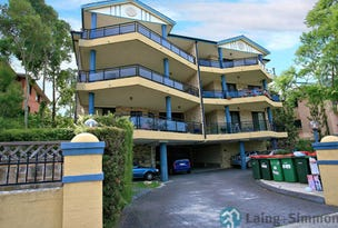 8/18-20 Blaxcell Street, Granville, NSW 2142