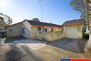 4/98-100 Castlereagh Street, Penrith, NSW 2750