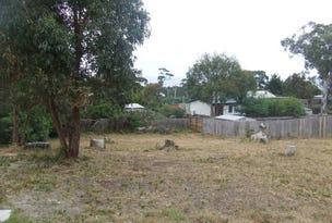 253 Carlton River Road, Carlton, Tas 7173