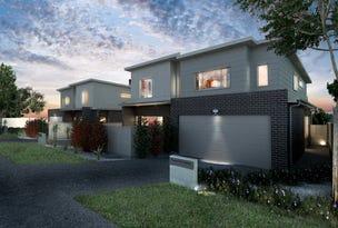 156 Pioneer Drive, Flinders, NSW 2529