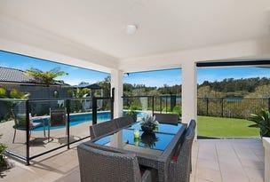 12 Bayview Drive, Yamba, NSW 2464