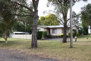87 Hunter, Glen Innes, NSW 2370