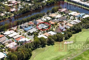 5 Pampling Place, Twin Waters, Qld 4564