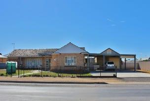 8A Hindmarsh Road, Murray Bridge, SA 5253