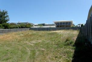 124 Scamander Avenue, Scamander, Tas 7215