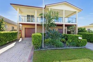 9 Castle Street, Laurieton, NSW 2443