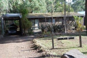 3 Finch Street, Sawmill Settlement, Vic 3723