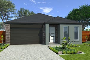 Lot 287 Orchard Rise Estate, Ambrosia Newhaven, Berwick, Vic 3806