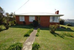 6 Sophia Street, Kempton, Tas 7030