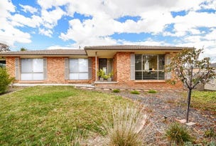 22 Grigg Place, Richardson, ACT 2905