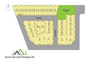 Lot 28 Stacey Circuit, Moana, SA 5169