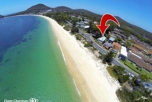 83 Shoal Bay Road, Shoal Bay, NSW 2315
