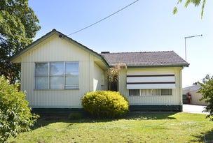 6 Weir Crescent, Mildura, Vic 3500