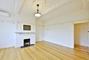 8 22 The Esplanade St Kilda Vic Australia Property Rent Price