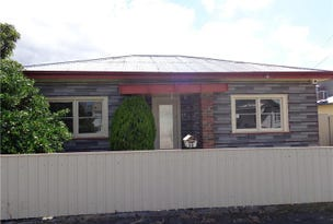 33  Chesterman Street, Moonah, Tas 7009