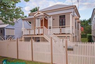 45 Geelong St, East Brisbane, Qld 4169