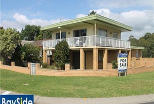 2 Calga Crescent, Batemans Bay, NSW 2536