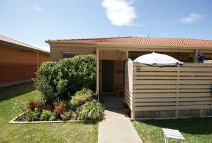 40/80 Queen Elizabeth Drive, Armidale, NSW 2350