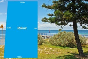 Lot 83 Stage 3 - Secret by the Bay, Indented Head, Vic 3223