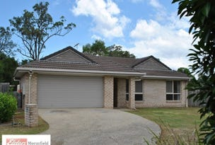 4 Riley Court, Bellmere, Qld 4510