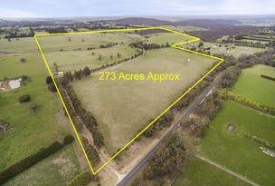 711 Gisborne Melton Road, Gisborne, Vic 3437