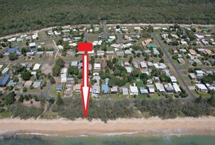 4 Trout Court, Woodgate, Qld 4660