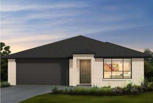 L146 Linda Drive, Dubbo, NSW 2830
