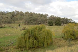 Lot 31 Tarrants Gap Road, Wyangala, NSW 2808