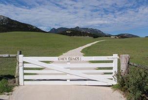 820 Lady Barron Road, Flinders Island, Tas 7255