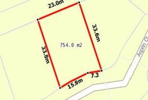 9 Cloudwalk Drive, Maleny, Qld 4552