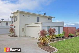 2/2 Oceanside Boulevard, Sulphur Creek, Tas 7316