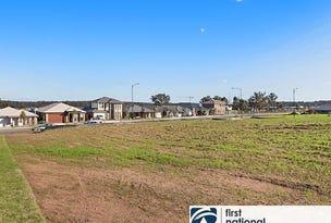 95 Greenwood Parkway, Jordan Springs, NSW 2747