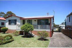 129 Kerry Street, Sanctuary Point, NSW 2540