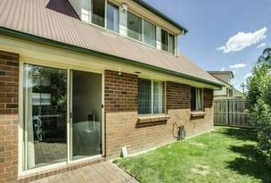 Unit 2/14 Plumer Street, Mowbray, Tas 7248